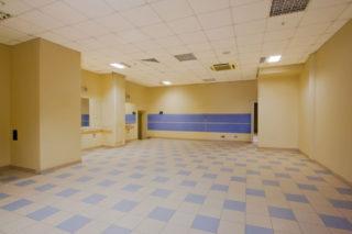 Помещение 350 кв.м. Офисный центр Румба
