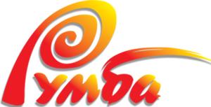 Лого БЦ Румба
